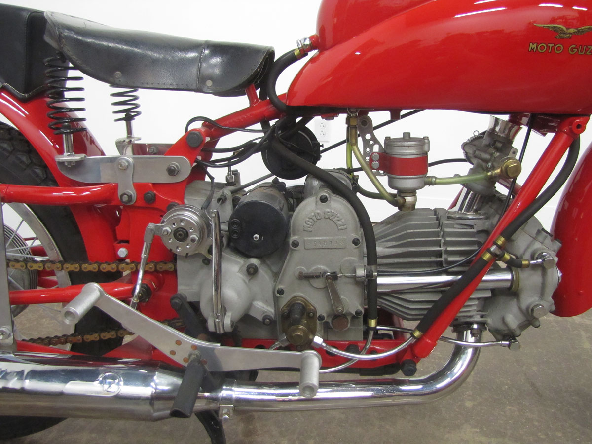 1957-moto-guzzi-falcone-sport_39