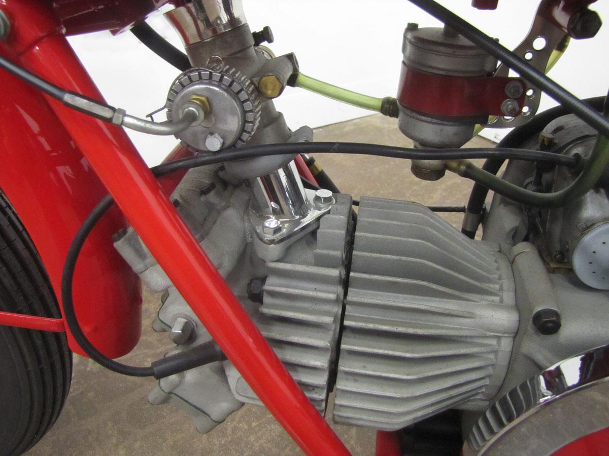 1957-moto-guzzi-falcone-sport_41