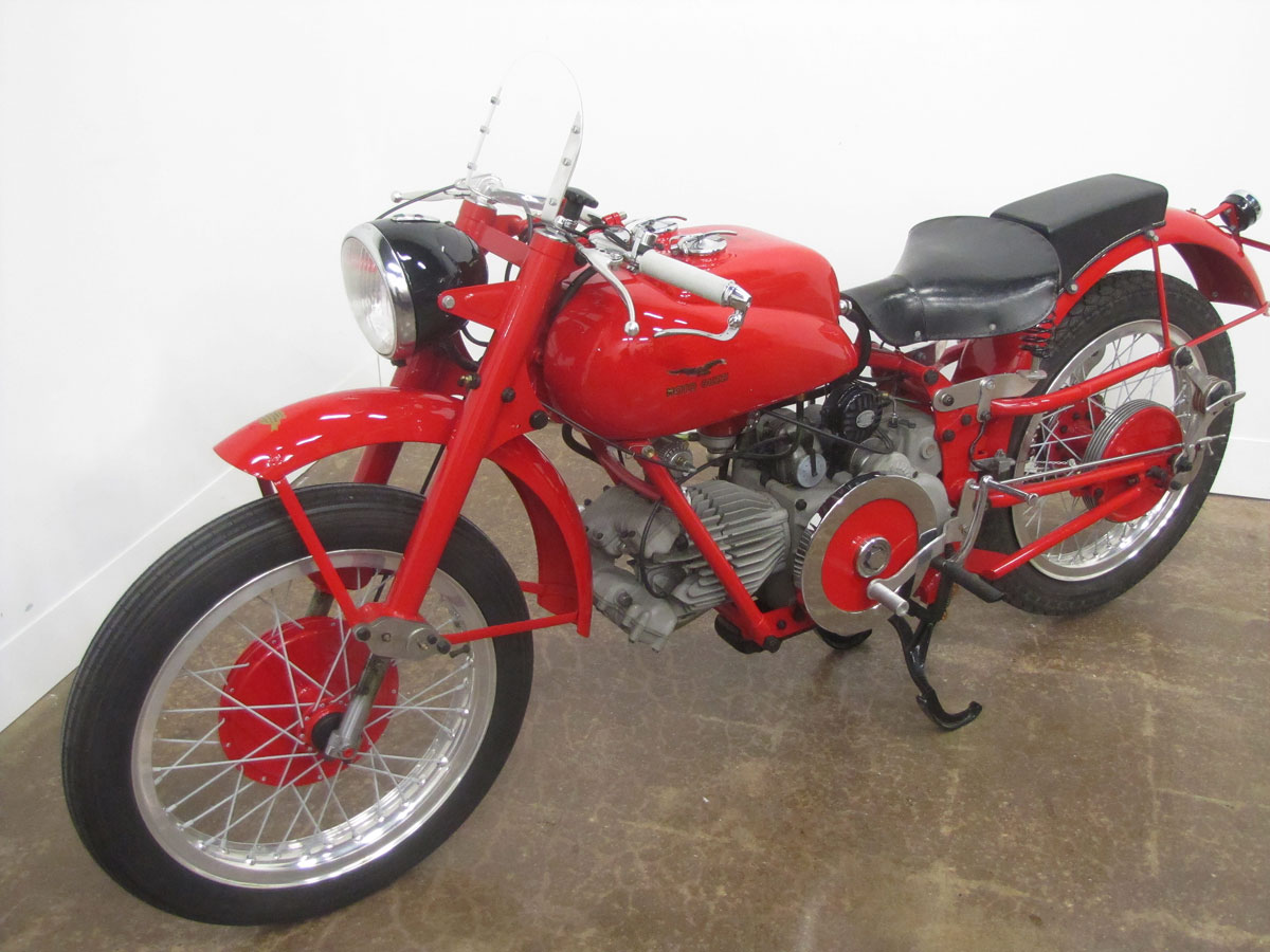 1957-moto-guzzi-falcone-sport_5