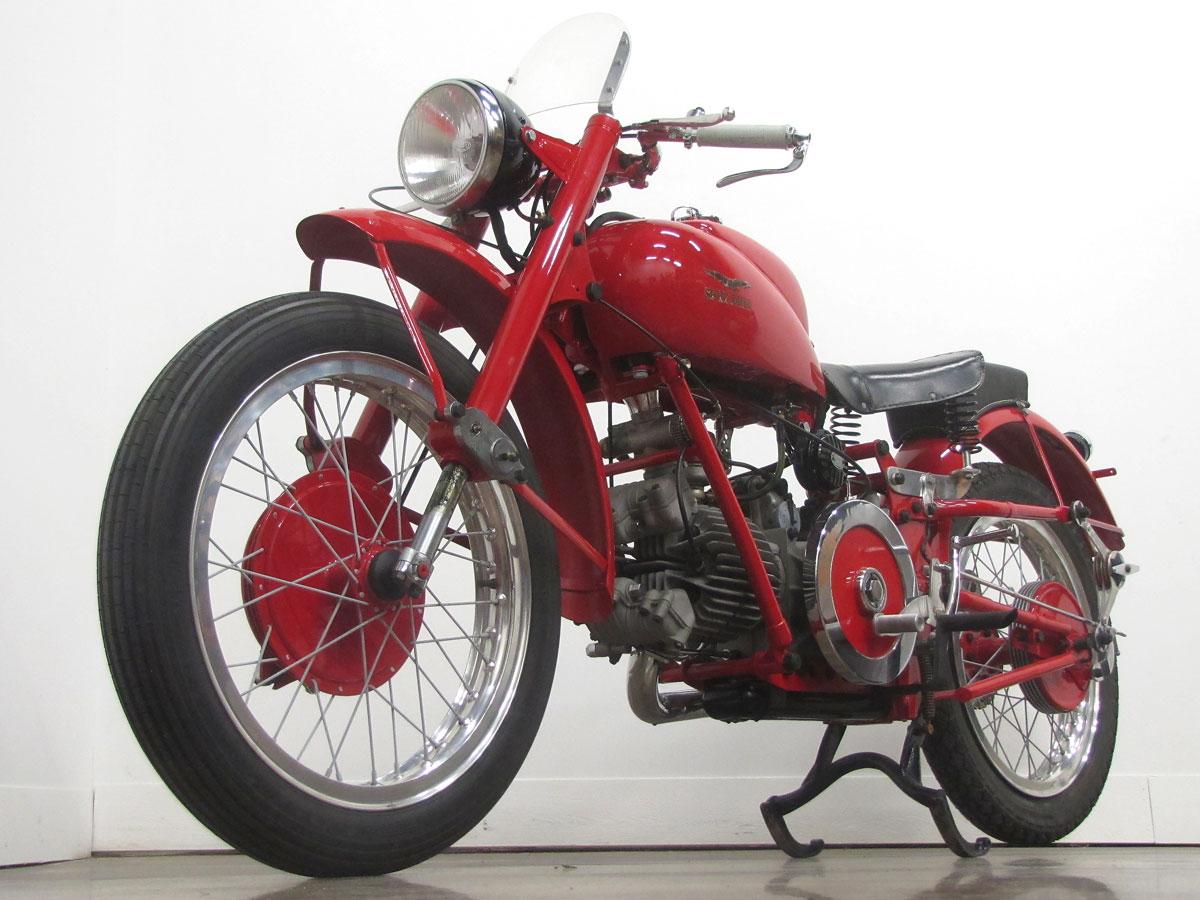 1957-moto-guzzi-falcone-sport_6