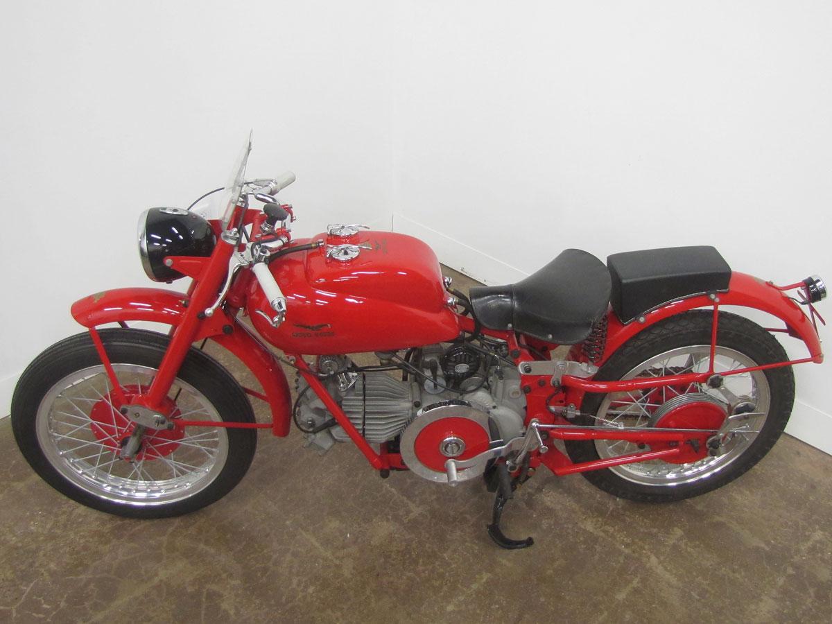 1957-moto-guzzi-falcone-sport_7