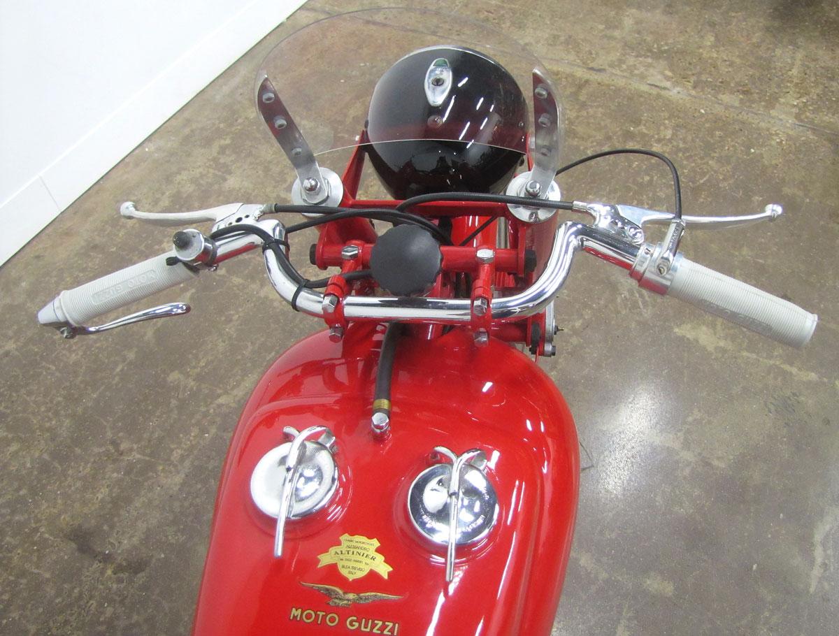 1957-moto-guzzi-falcone-sport_9