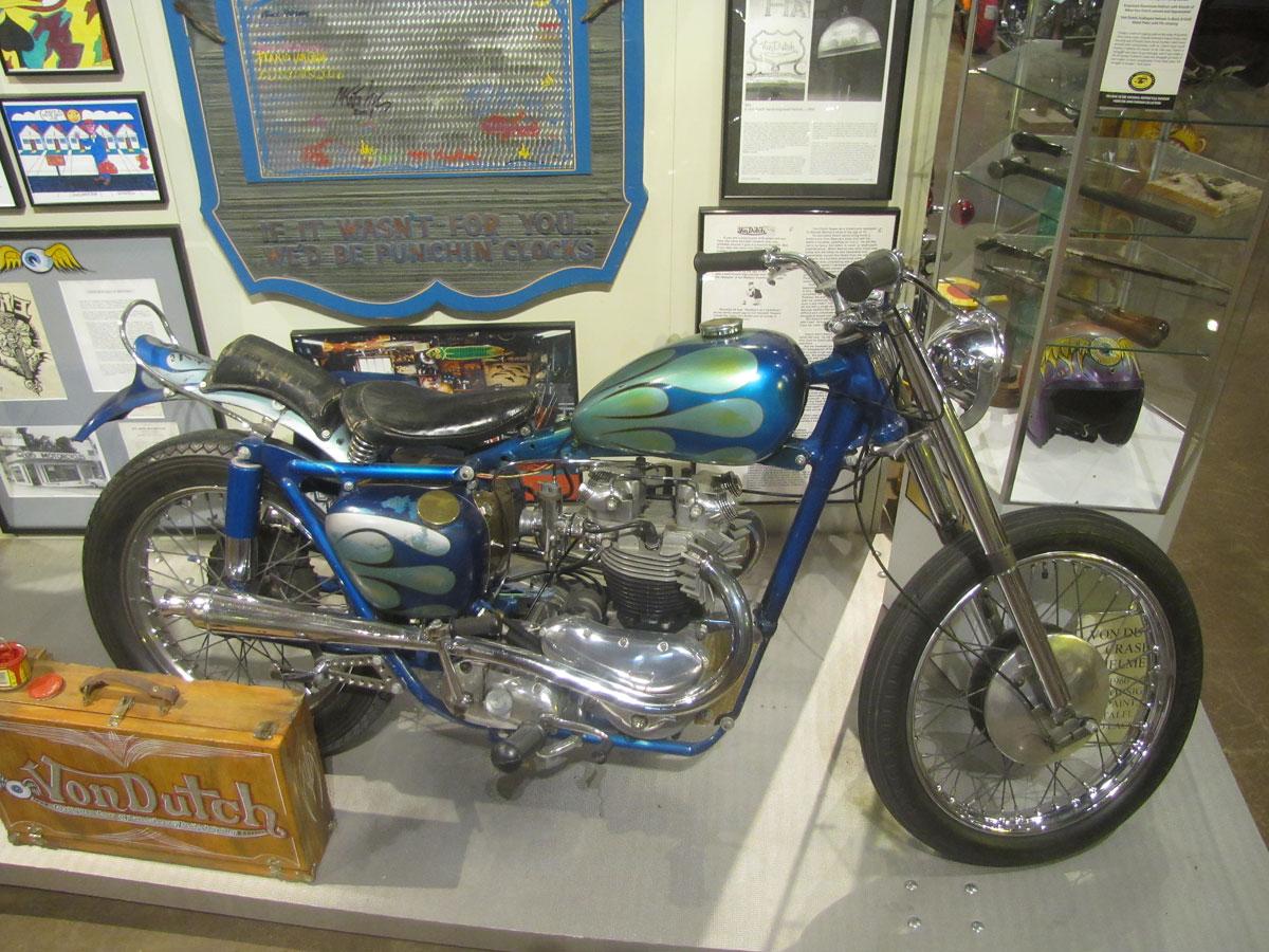 1958-triumph-von-dutch-thunderbird_1