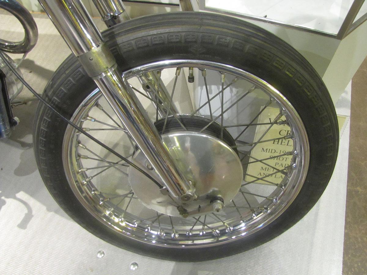 1958-triumph-von-dutch-thunderbird_22