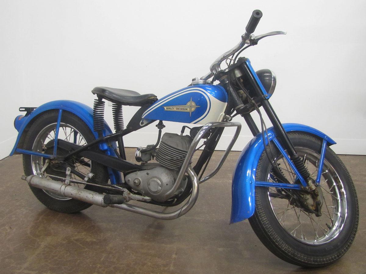 1961-harley-davidson-super-10_1