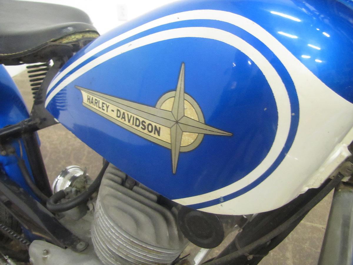 1961-harley-davidson-super-10_10
