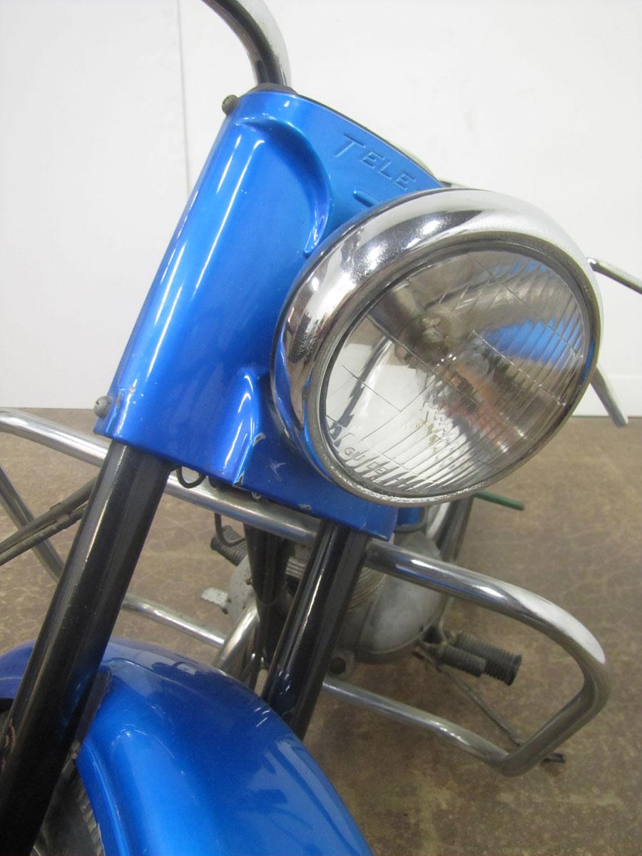 1961-harley-davidson-super-10_13