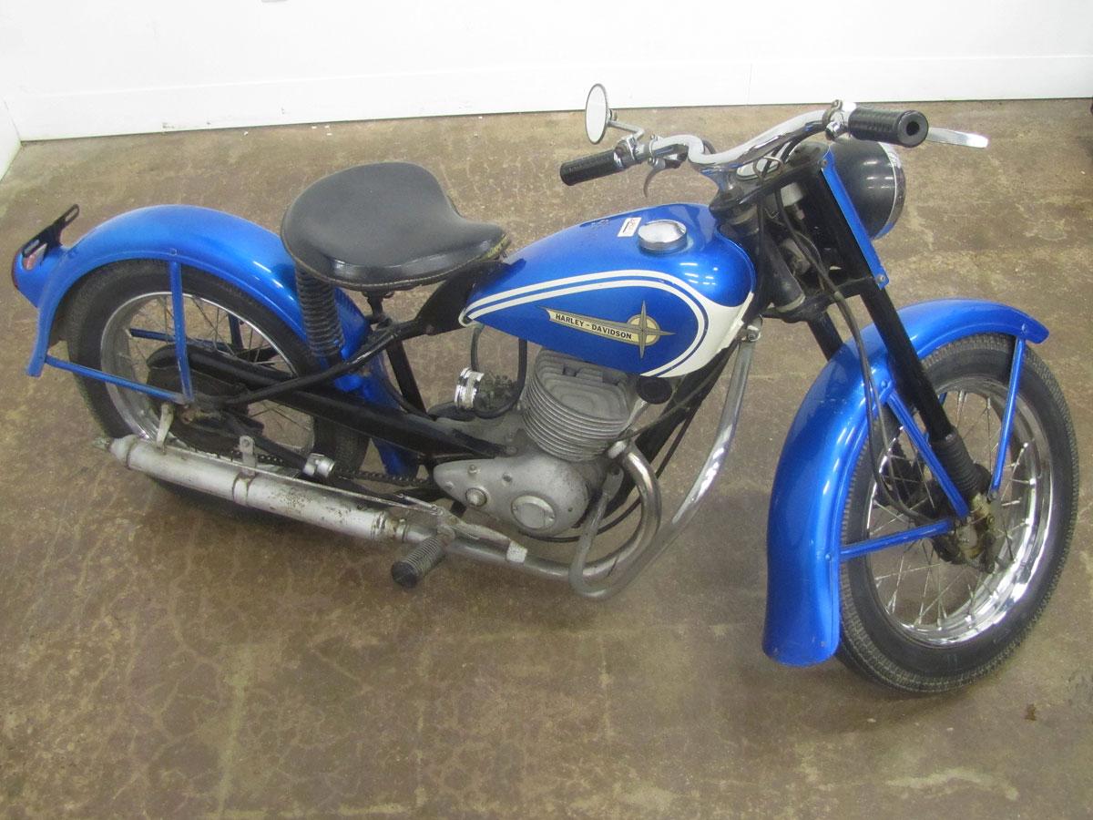 1961-harley-davidson-super-10_2