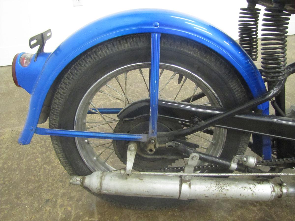 1961-harley-davidson-super-10_21