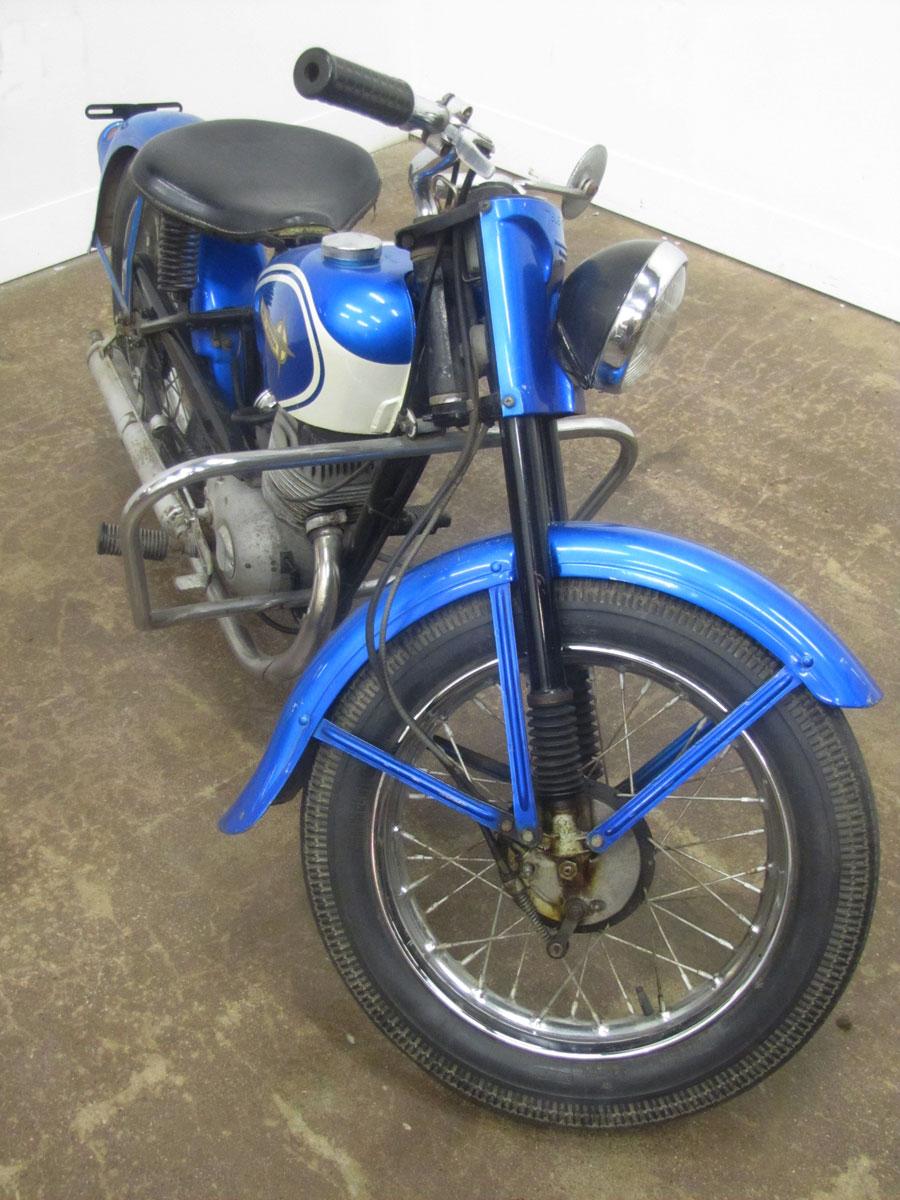 1961-harley-davidson-super-10_3