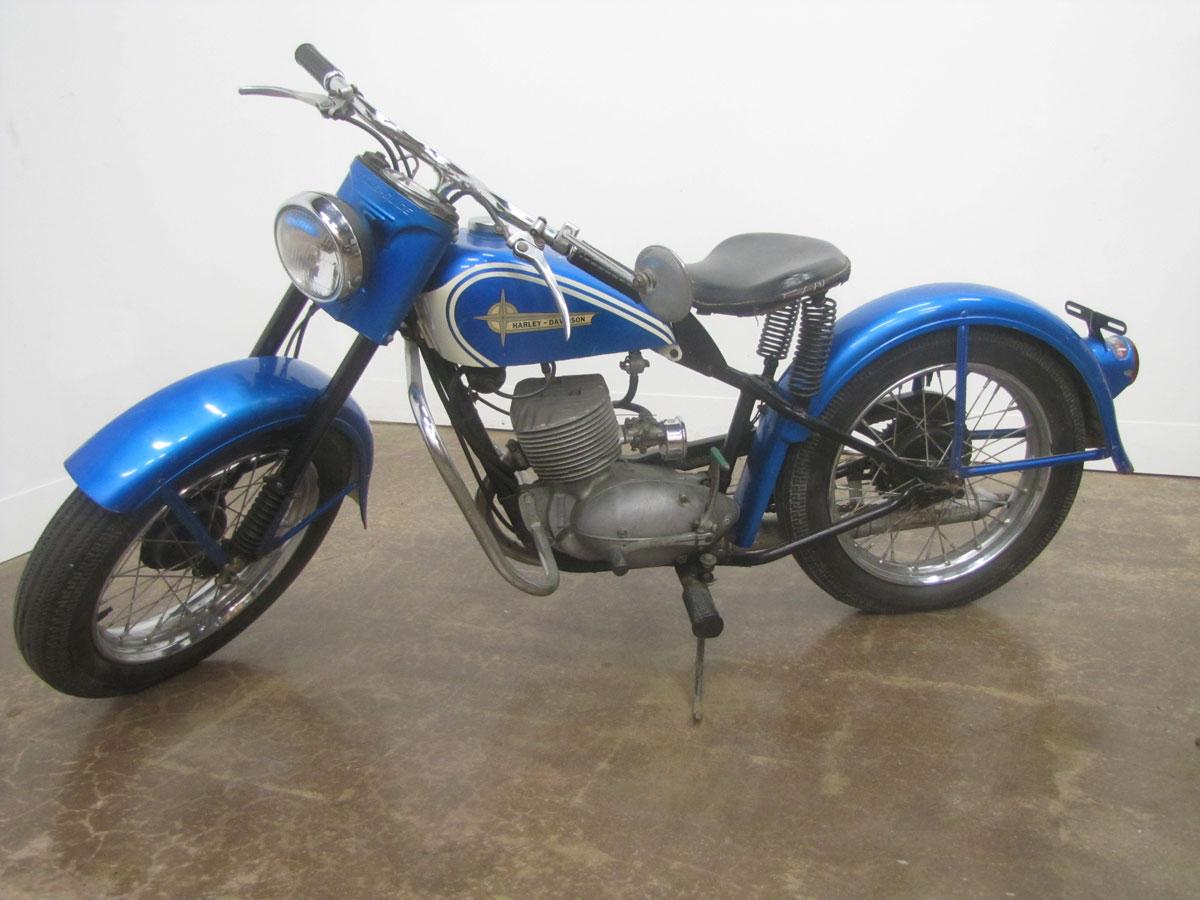 1961-harley-davidson-super-10_4
