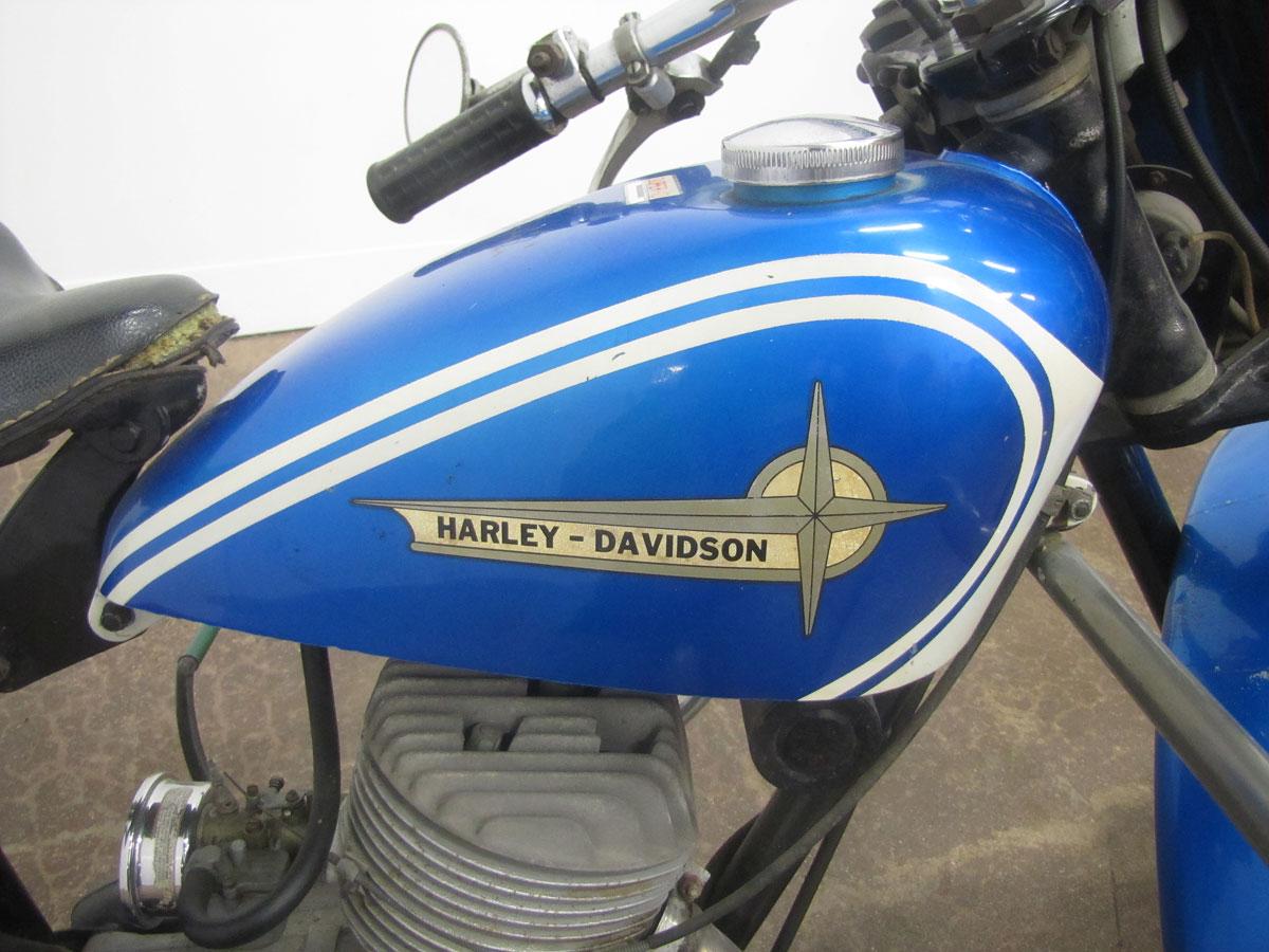 1961-harley-davidson-super-10_8