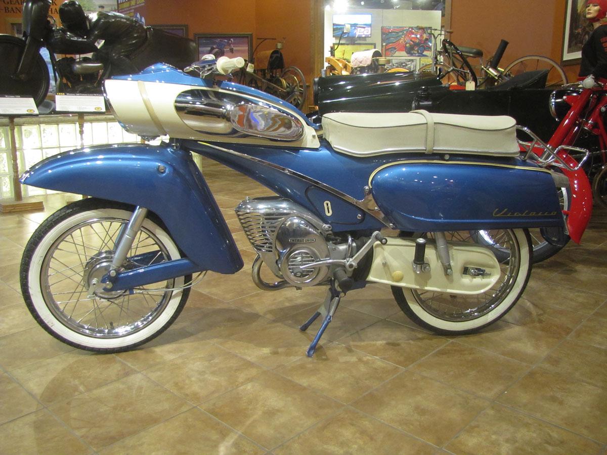 1962-Victoria-155_1