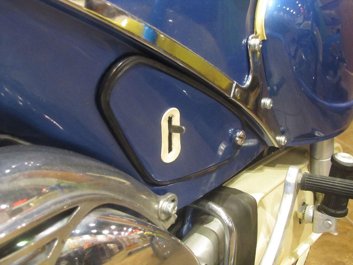 1962-Victoria-155_14