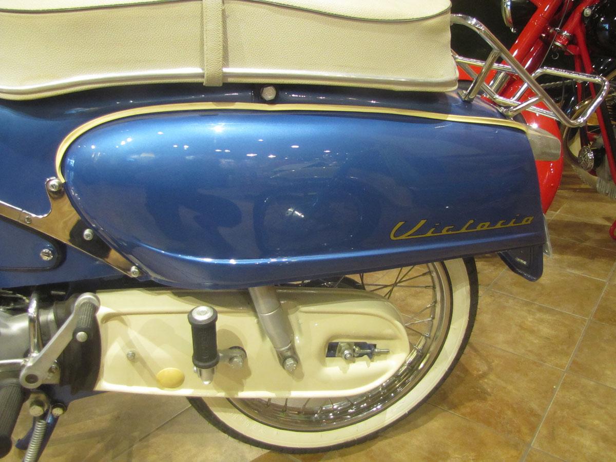 1962-Victoria-155_15