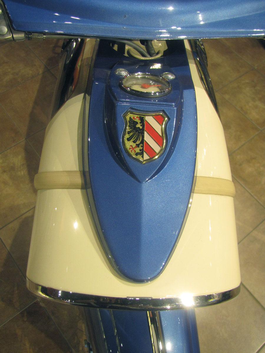 1962-Victoria-155_19