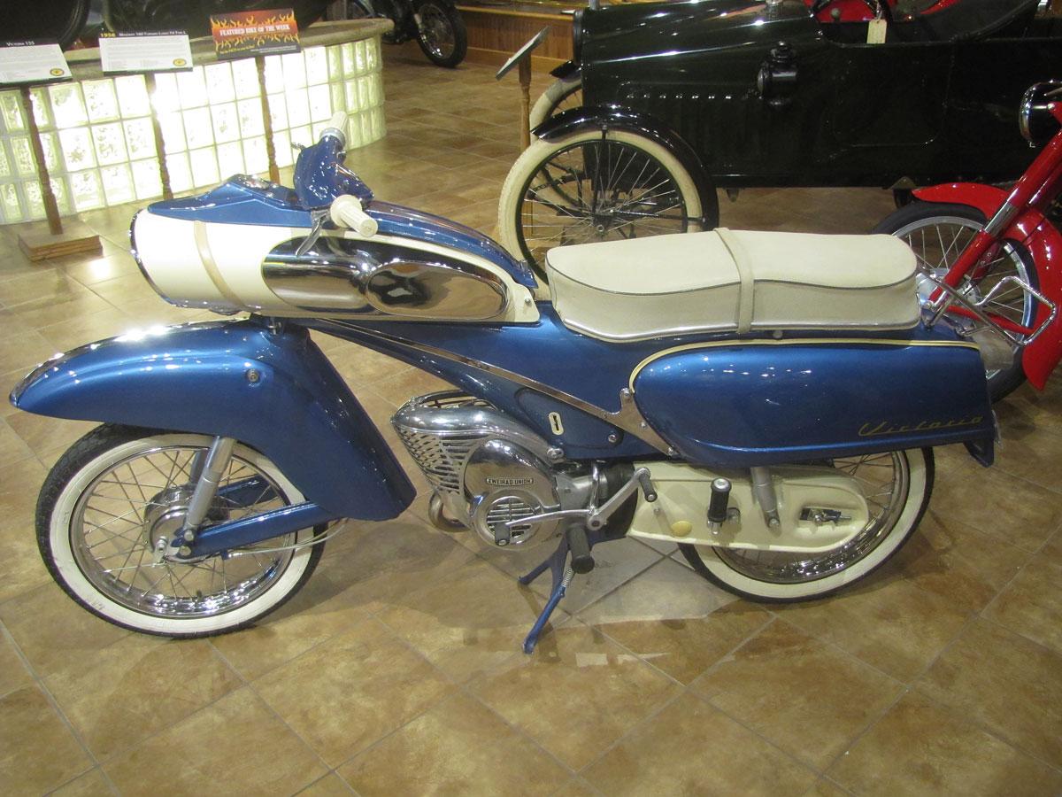1962-Victoria-155_2