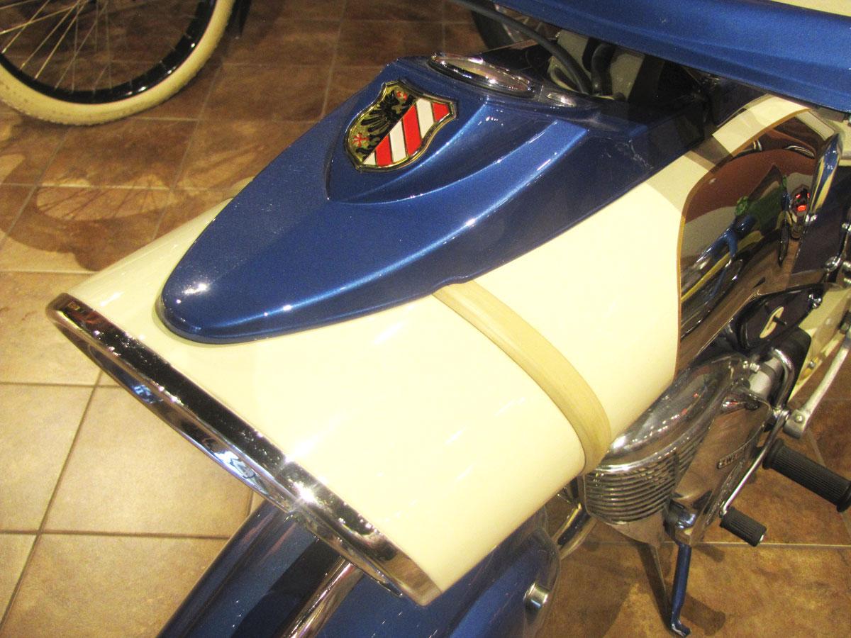 1962-Victoria-155_21