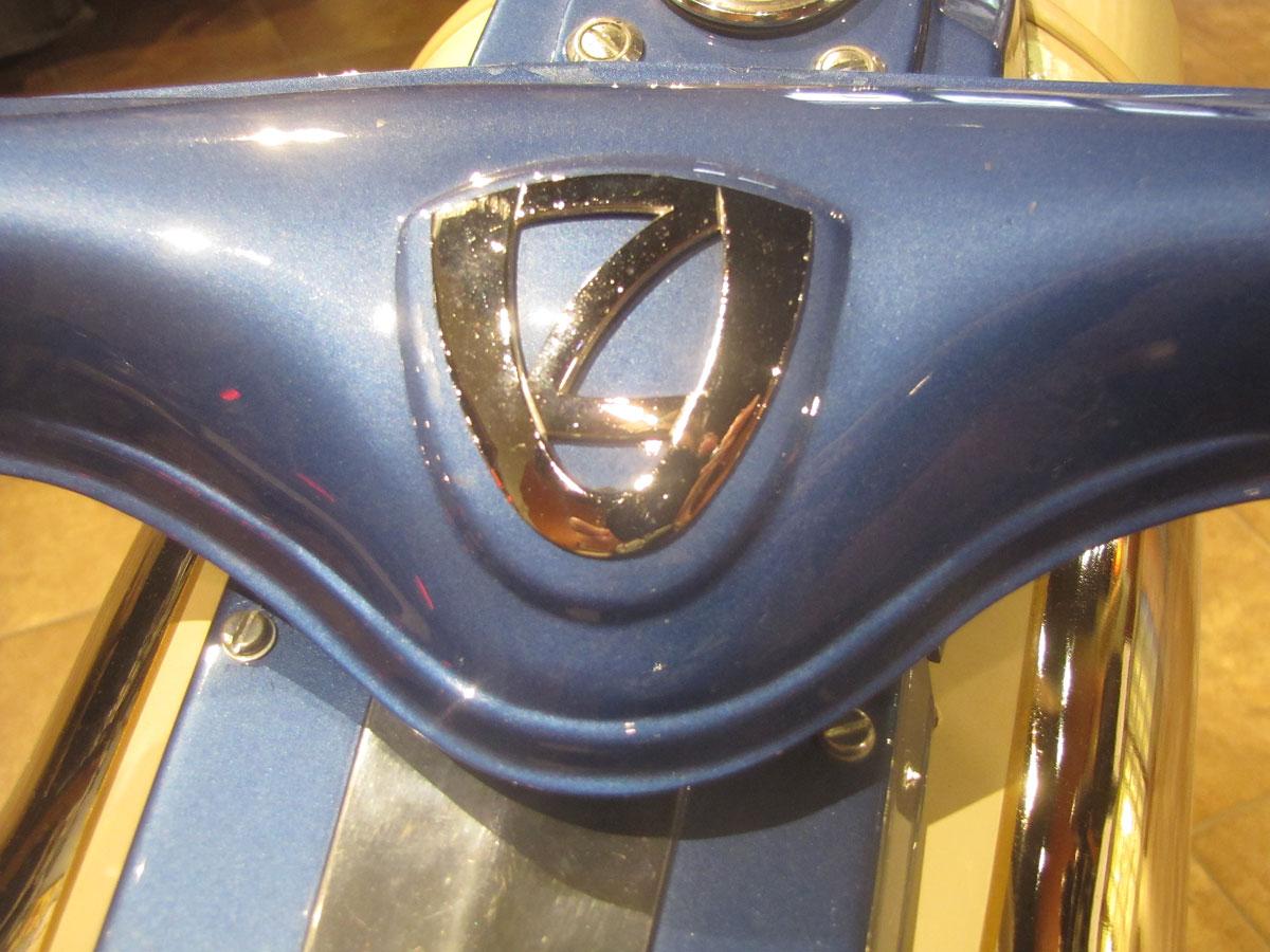 1962-Victoria-155_23