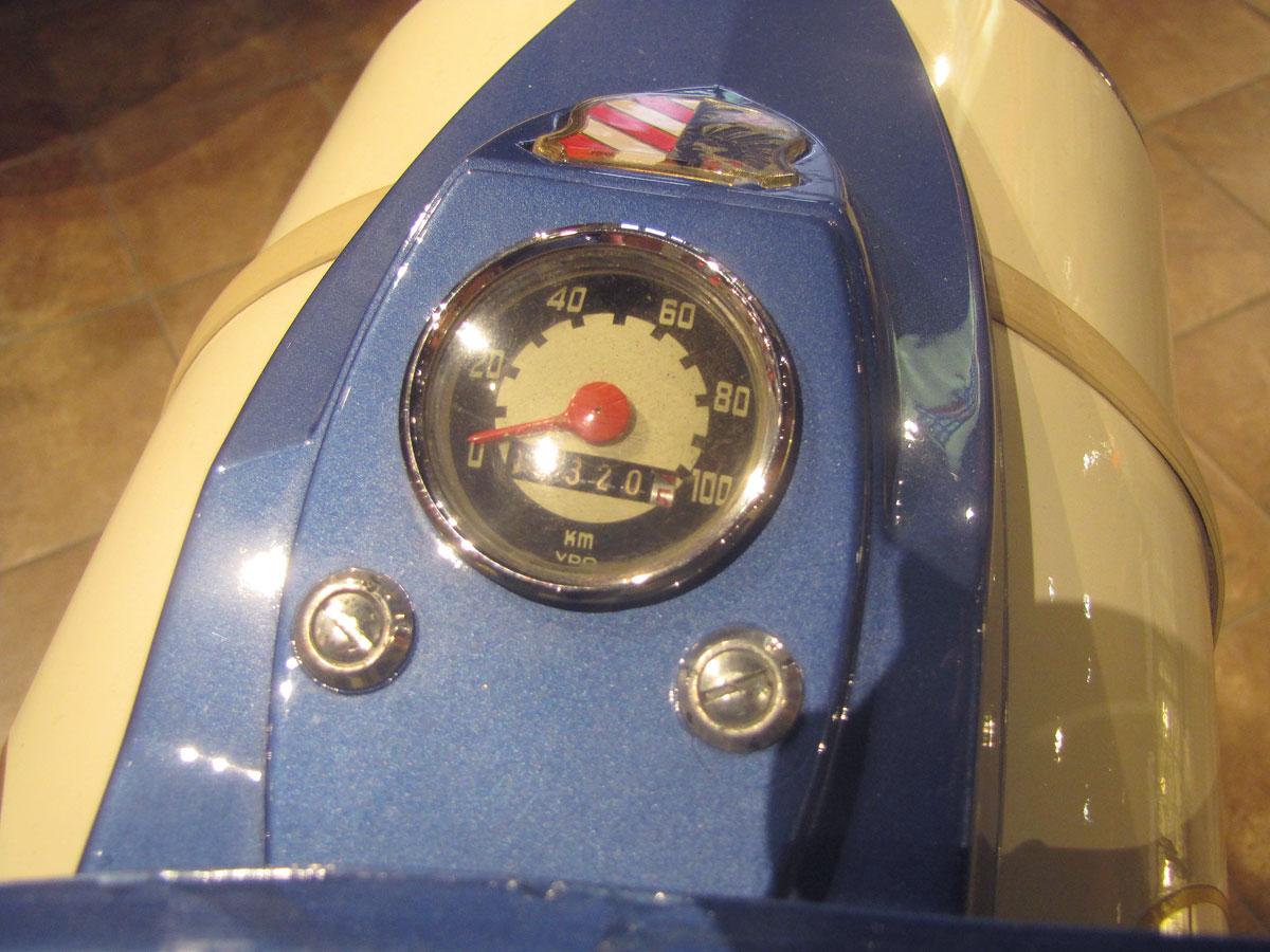 1962-Victoria-155_24