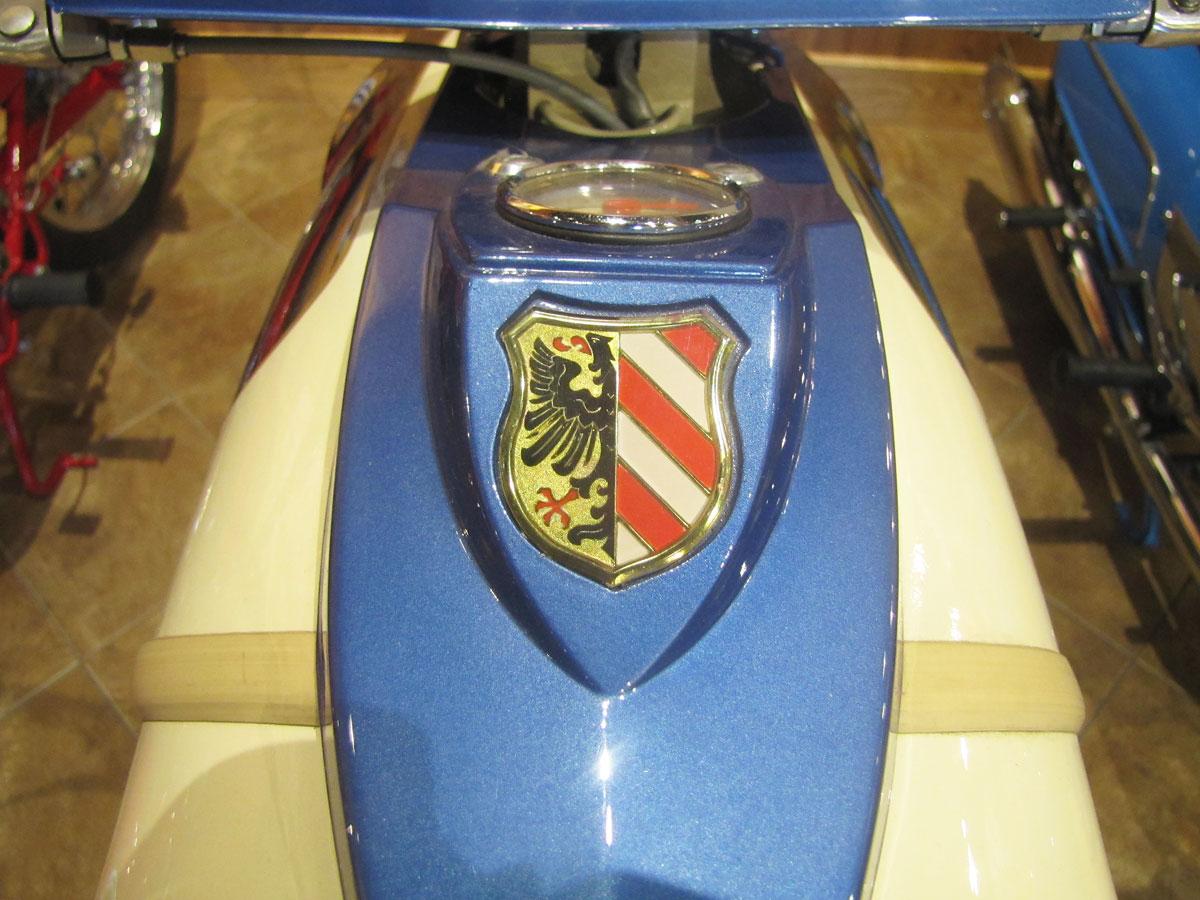 1962-Victoria-155_25