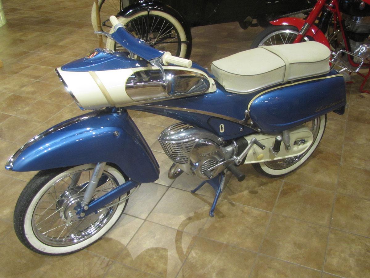 1962-Victoria-155_3