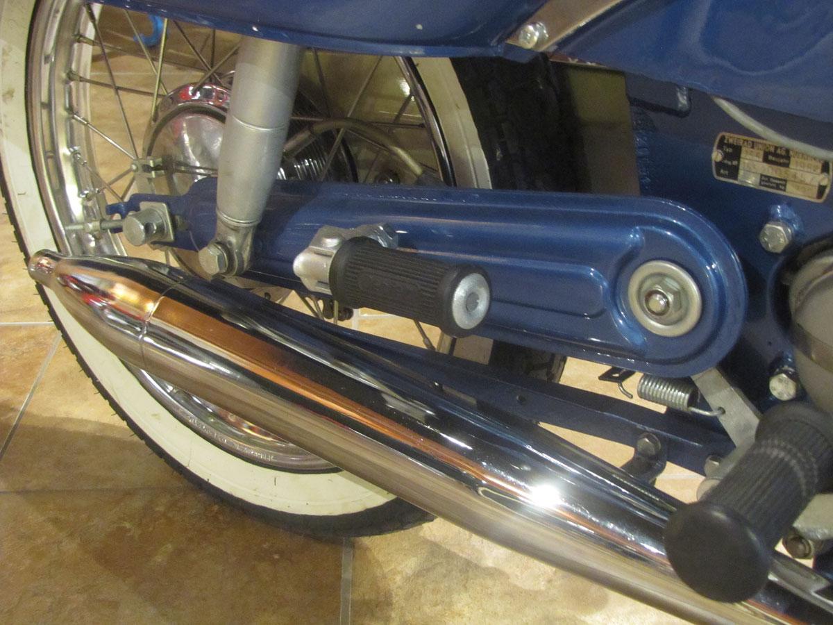 1962-Victoria-155_37