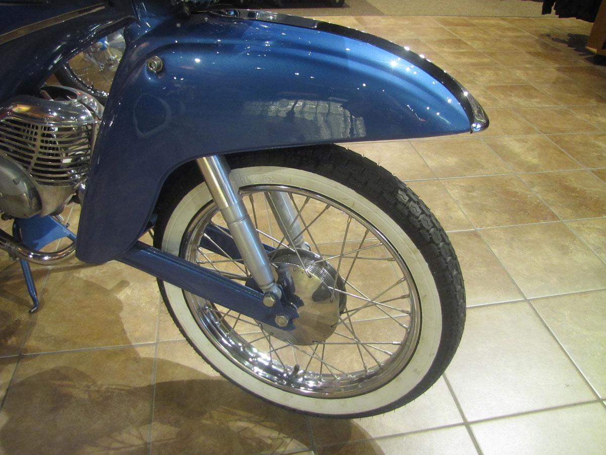 1962-Victoria-155_38