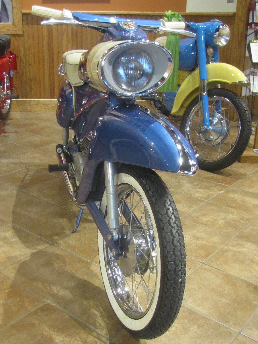 1962-Victoria-155_4