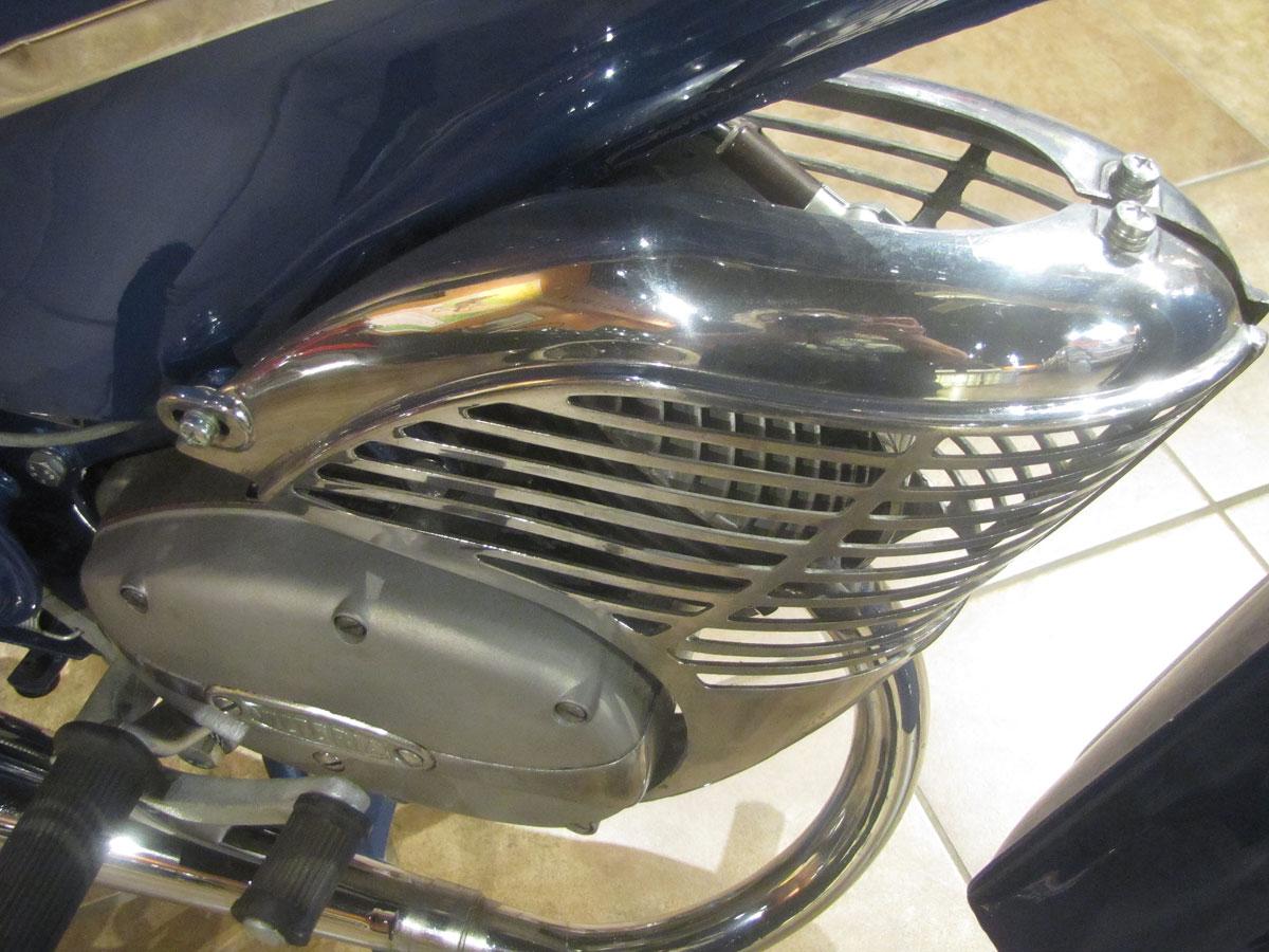 1962-Victoria-155_44