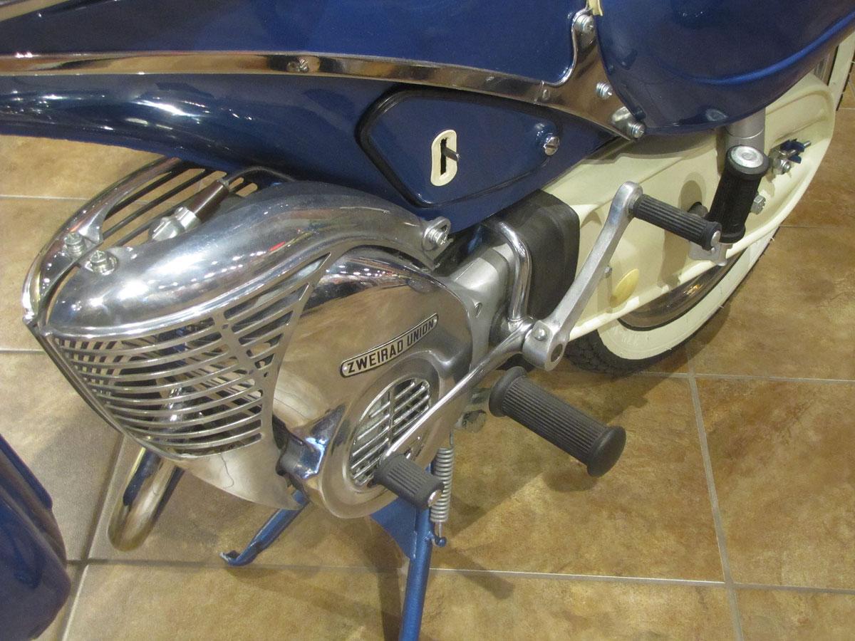 1962-Victoria-155_45