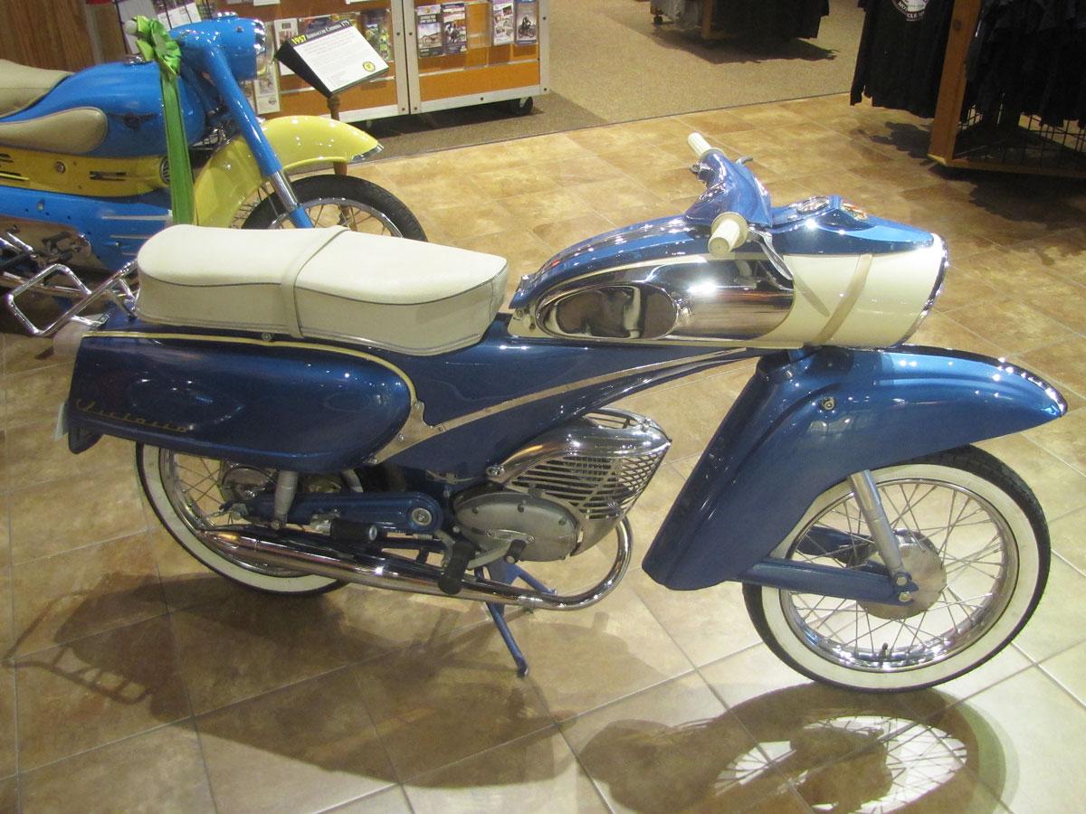 1962-Victoria-155_5