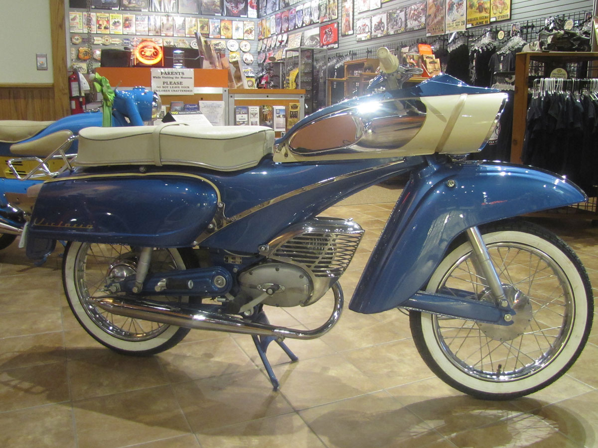 1962-Victoria-155_6