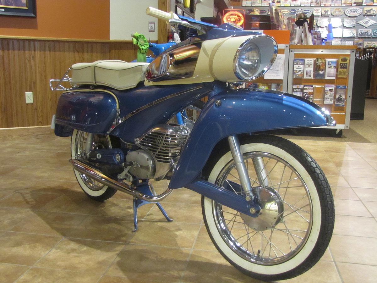 1962-Victoria-155_7