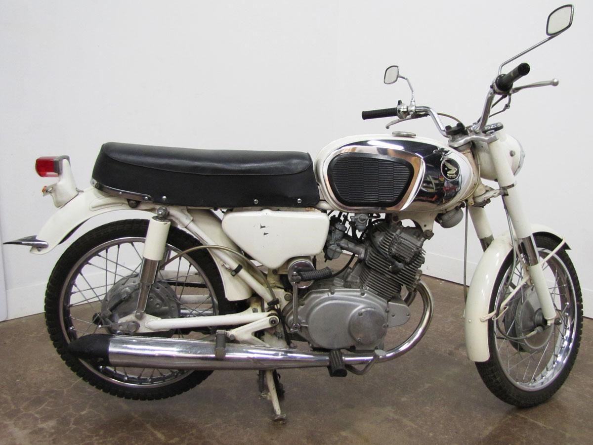 1966-honda-cb160-sport_1