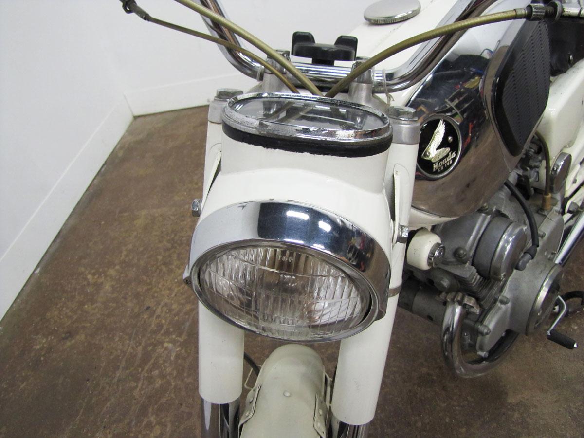 1966-honda-cb160-sport_10