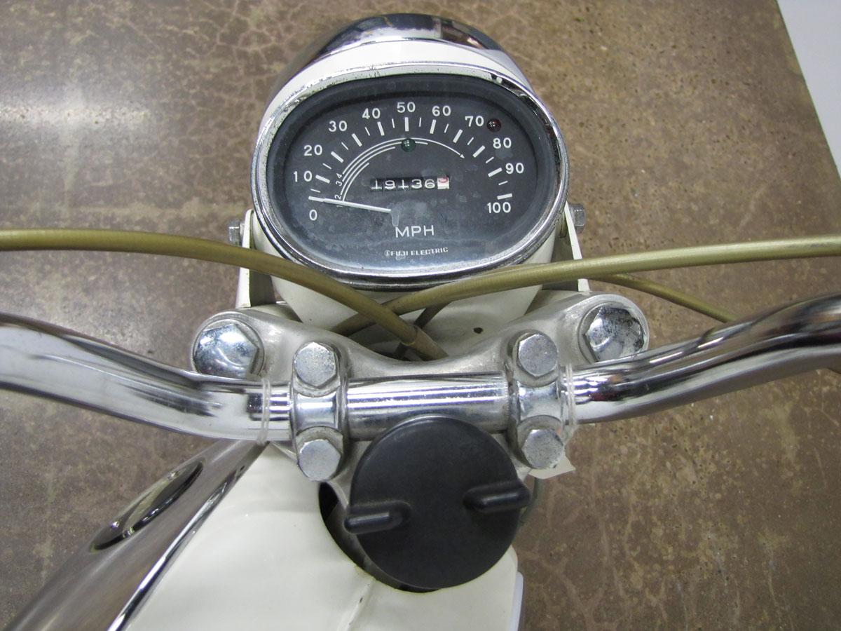 1966-honda-cb160-sport_11