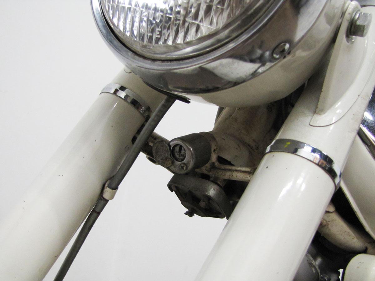 1966-honda-cb160-sport_13