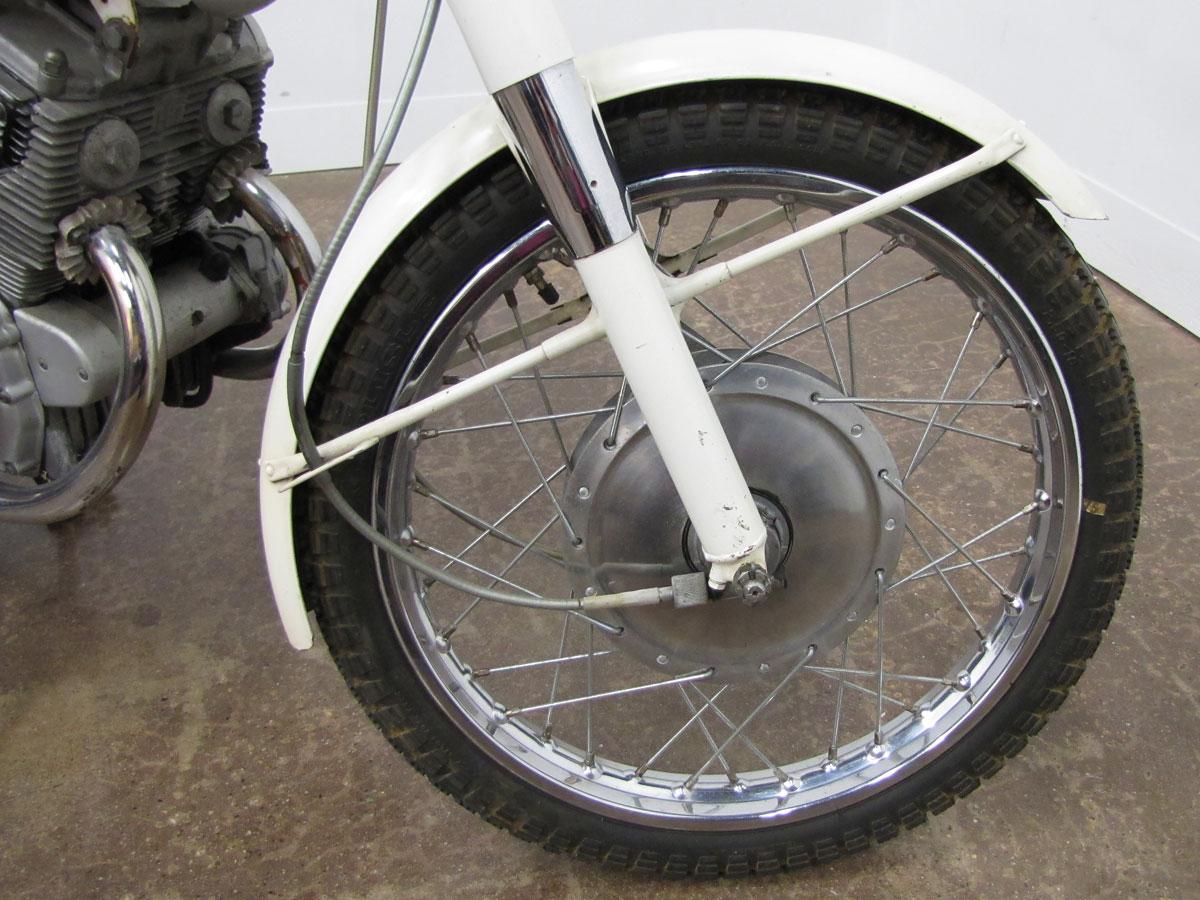 1966-honda-cb160-sport_16