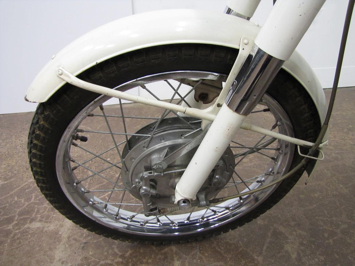 1966-honda-cb160-sport_18