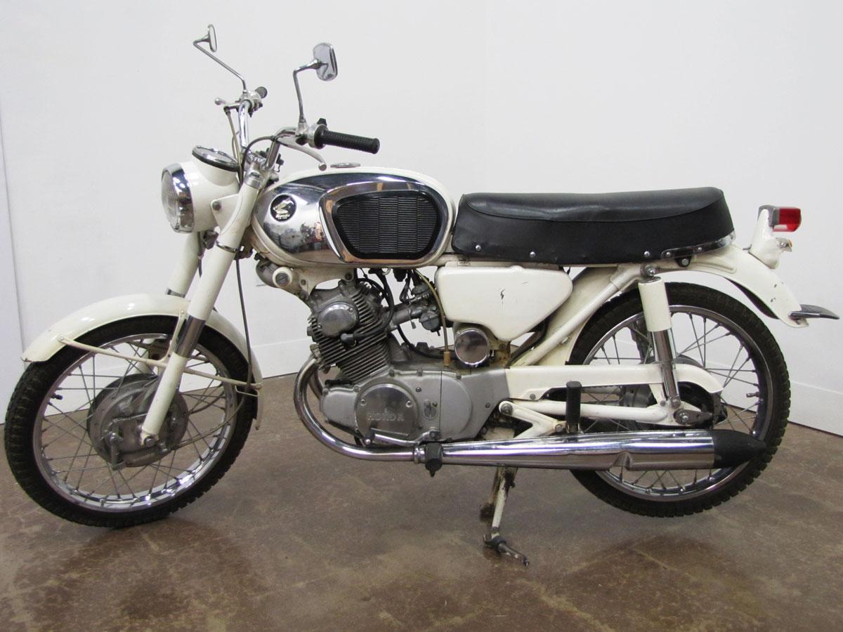 1966-honda-cb160-sport_2