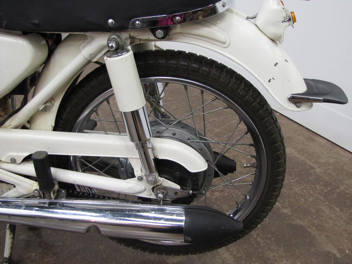 1966-honda-cb160-sport_21