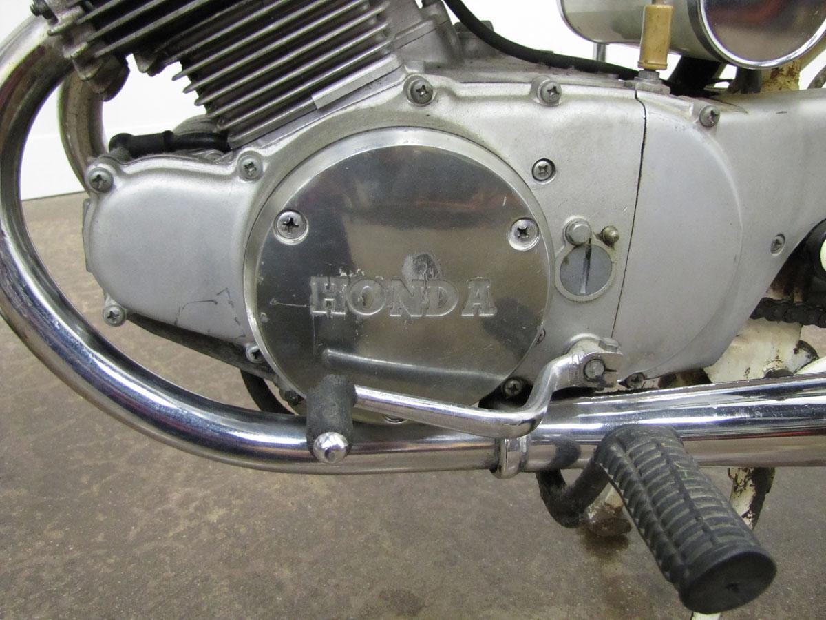 1966-honda-cb160-sport_27