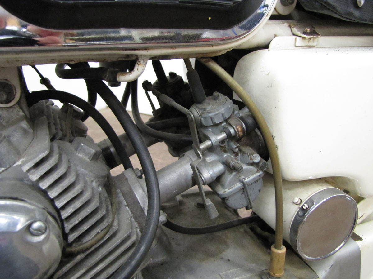 1966-honda-cb160-sport_29