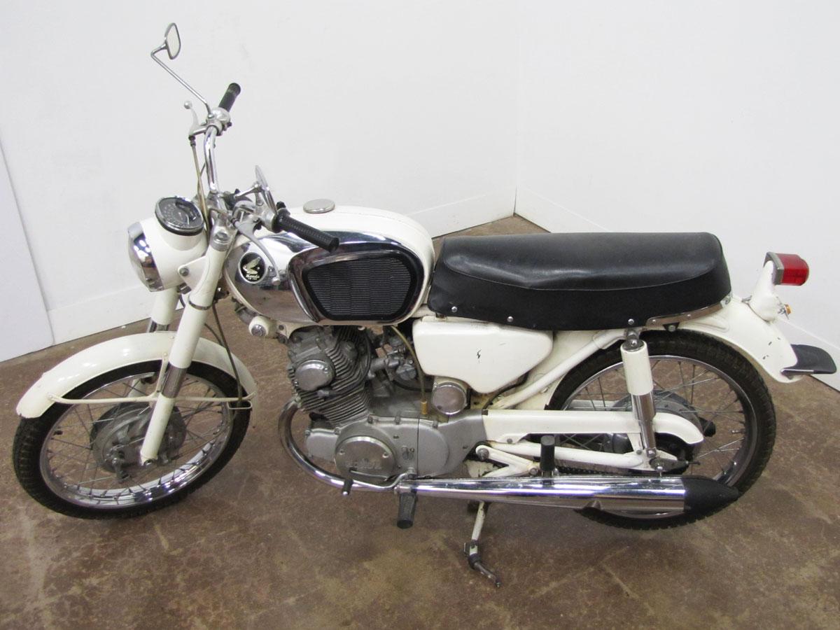 1966-honda-cb160-sport_3