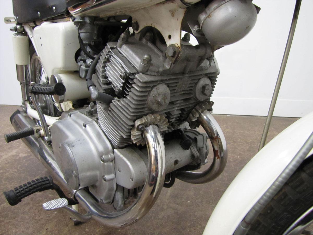 1966-honda-cb160-sport_30