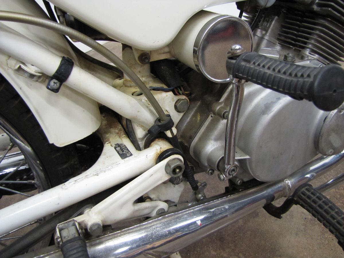 1966-honda-cb160-sport_33
