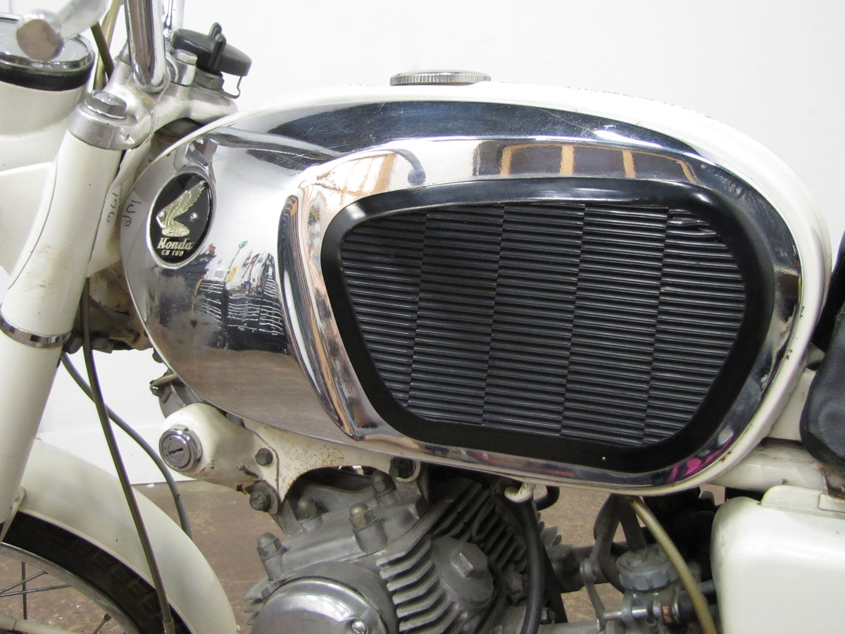 1966-honda-cb160-sport_4