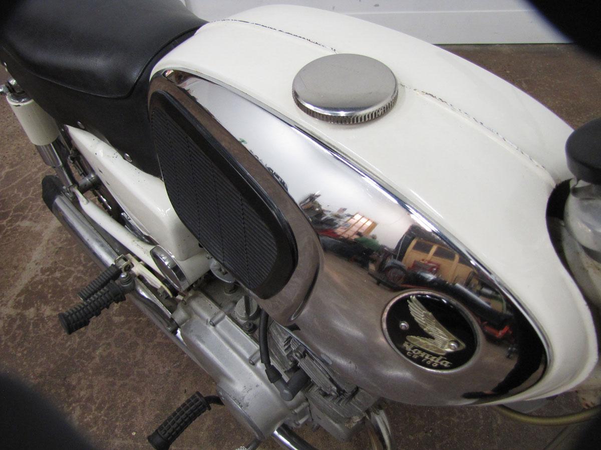 1966-honda-cb160-sport_6