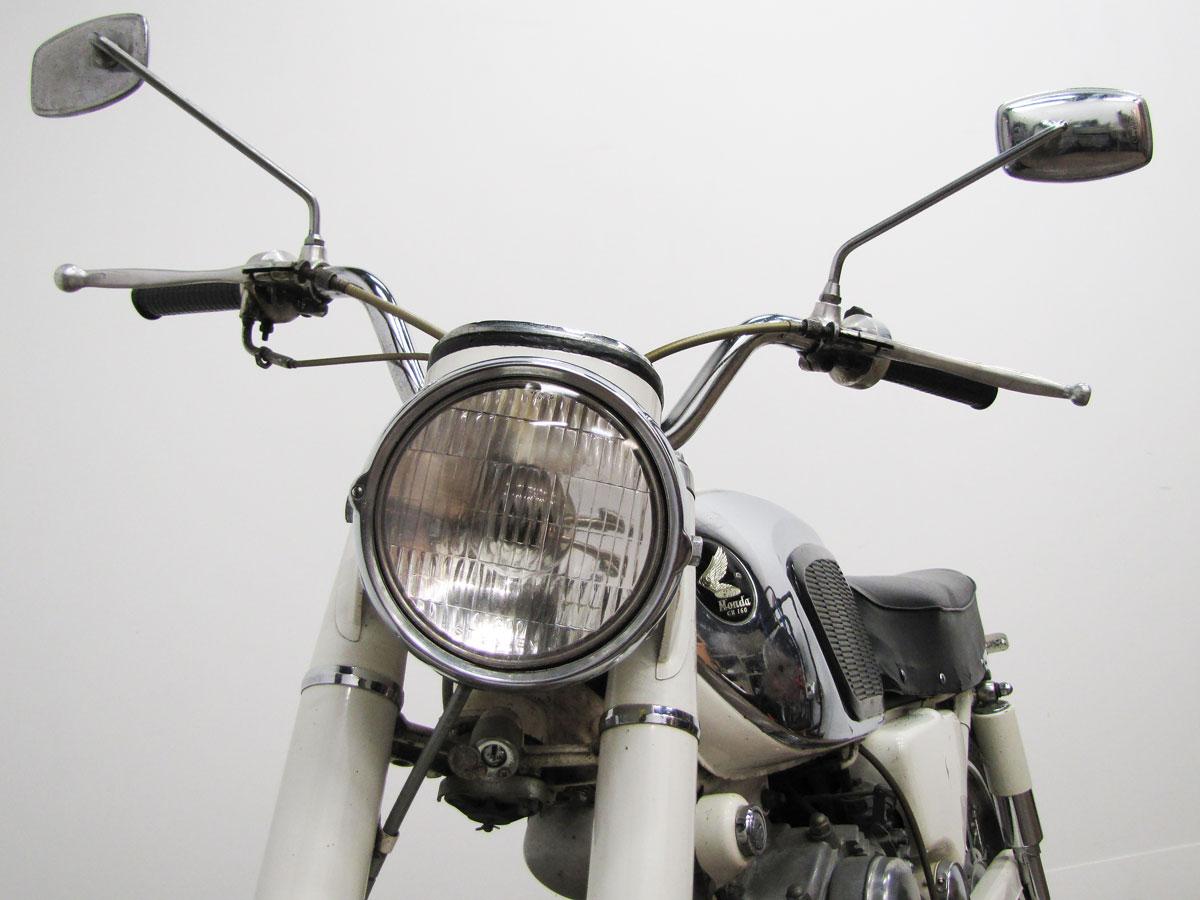 1966-honda-cb160-sport_8